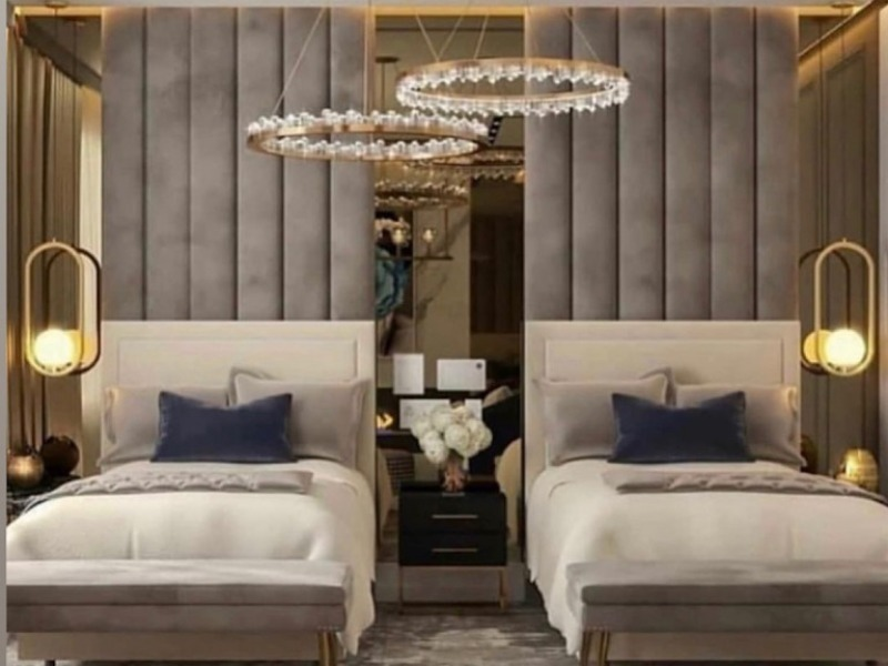 Discover the 5 Best Interior Designers in Rabat rabat Discover the 5 Best Interior Designers in Rabat 88d2c2aa 2670 496f be10 68066659aa71