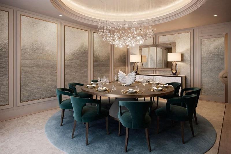 interior designers Best Interior Designer of London 9 2