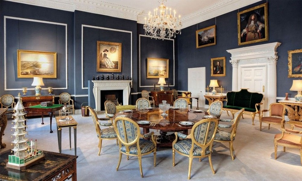 interior designers The Best 25 Interior Designers From Hong Kong 9