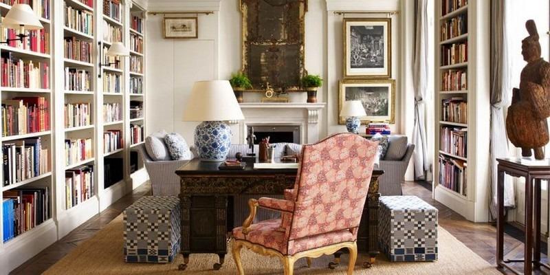 interior designers Best Interior Designer of London 91 1