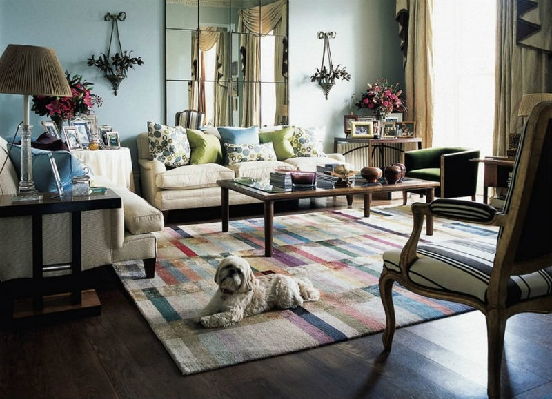 interior designers Best Interior Designer of London 91