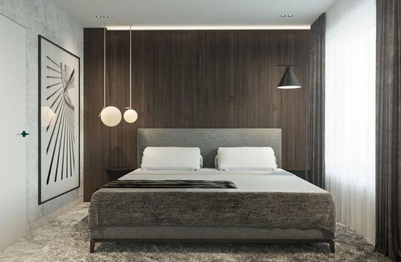 interior designers Best Interior Designer of London 92 1