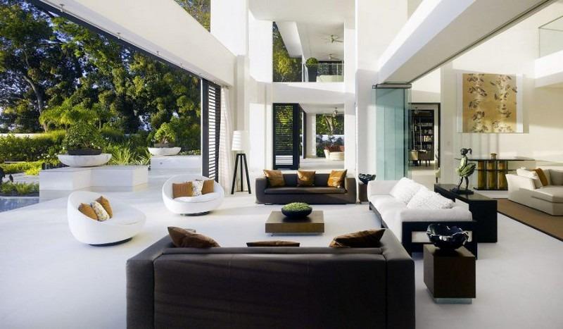 interior designers Best Interior Designer of London 93 1