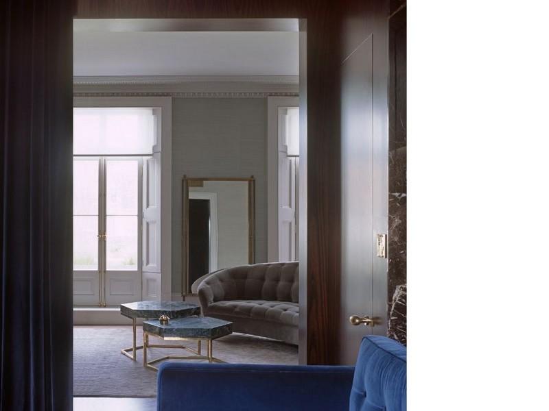 interior designers Best Interior Designer of London 94 1