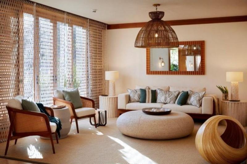 interior designers Best Interior Designer of London 95 1