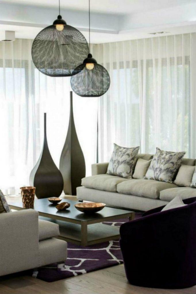 interior designers Best Interior Designer of London 95 scaled