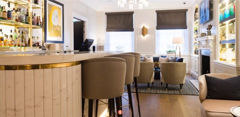 interior designers Best Interior Designer of London 96 1