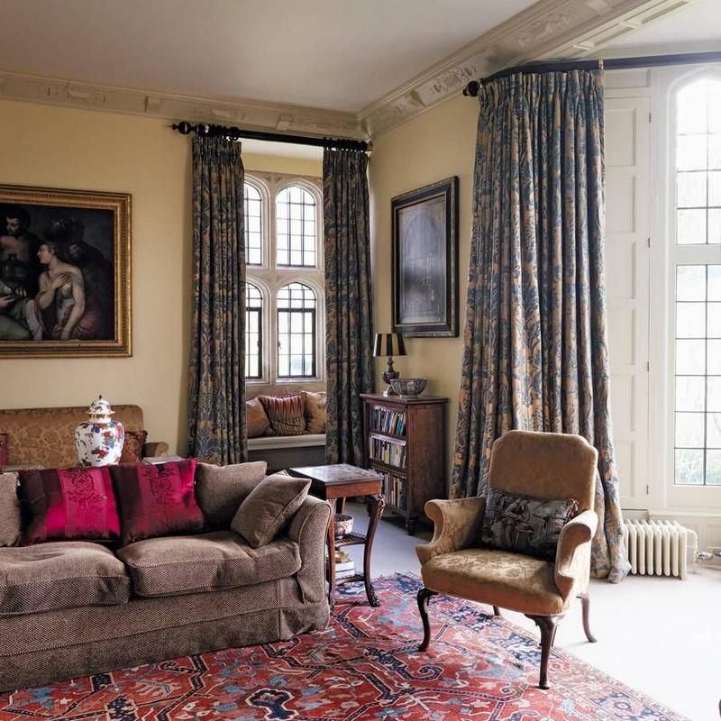 interior designers Best Interior Designer of London 97 1
