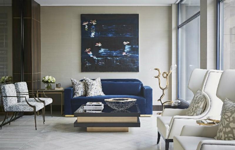 interior designers Best Interior Designer of London 97