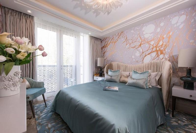 interior designers Best Interior Designer of London 98 1