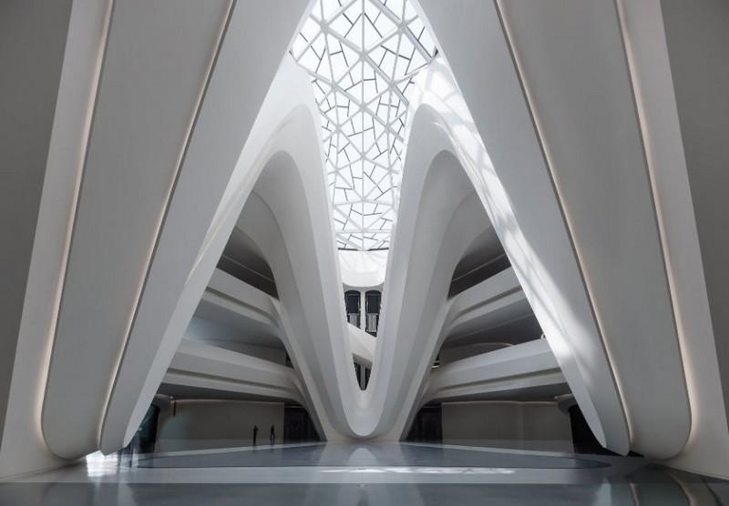 interior designers Best Interior Designer of London 99 1