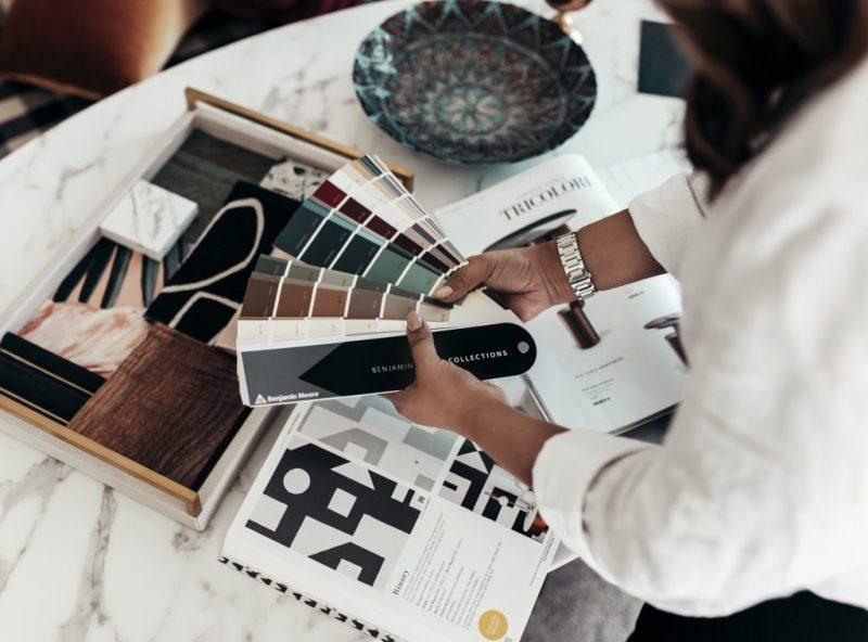 ABC of Design Brand New Podcast With Designer Rydhima Brar 3 abc of design ABC of Design: Brand New Podcast With Designer Rydhima Brar! ABC of Design Brand New Podcast With Designer Rydhima Brar 3