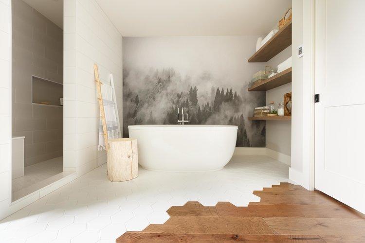 interior designers The 15 Best Interior Designers of Vancouver ALEX