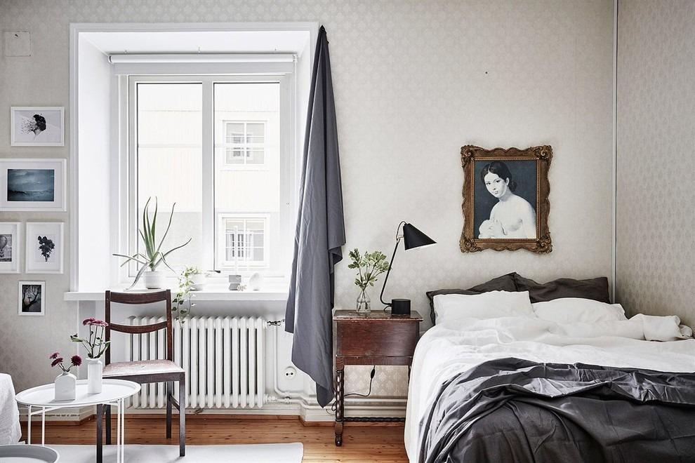 The 10 Best Designers of Gothenburg interior designers The 10 Best Interior Designers of Gothenburg Anna