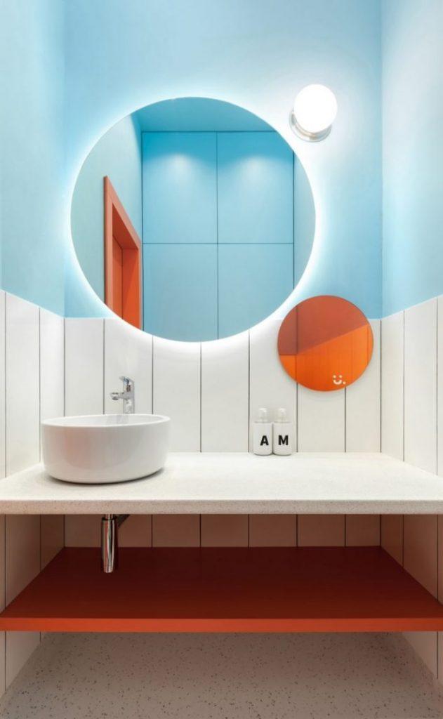 The Best 15 Designers of Kiev interior designers The Best 15 Interior Designers of Kiev Ater scaled