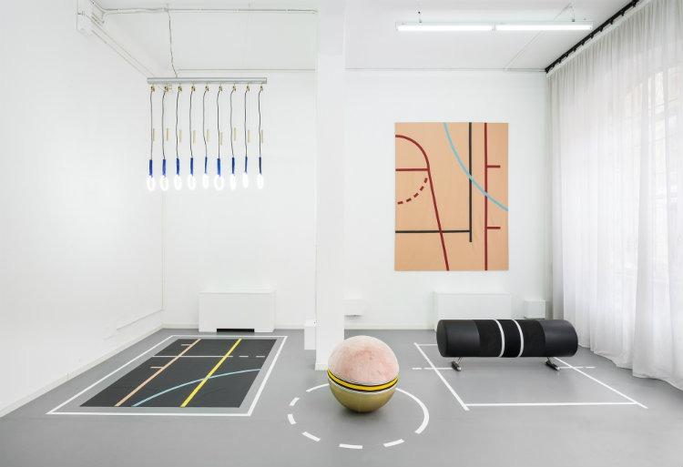 The Best Interior Designers of Milan interior designers The 20 Best Interior Designers of Milan Biagetti