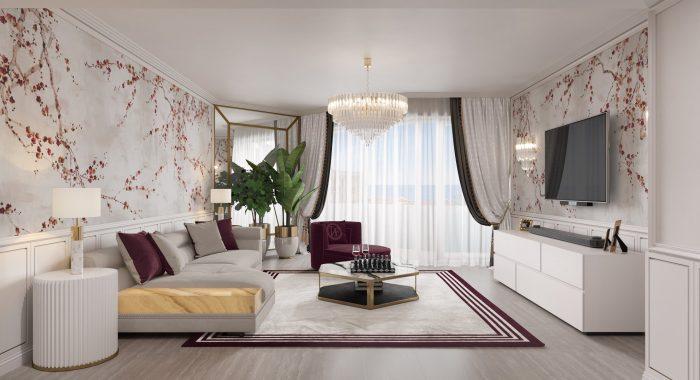 The Best 15 Designers of Kiev interior designers The Best 15 Interior Designers of Kiev Bolshakova