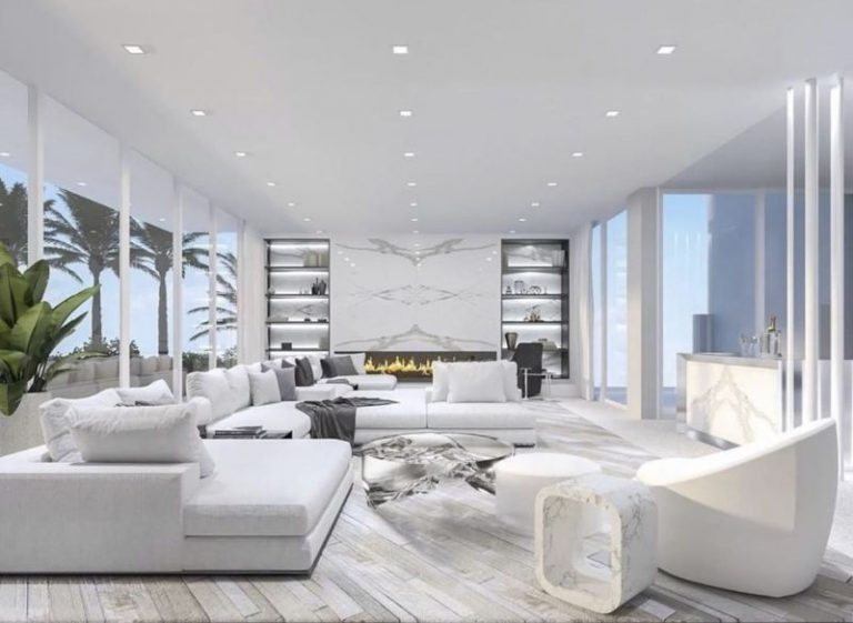 The 27 Best Interior Designers of Miami interior designers The 27 Best Interior Designers of Miami Britto