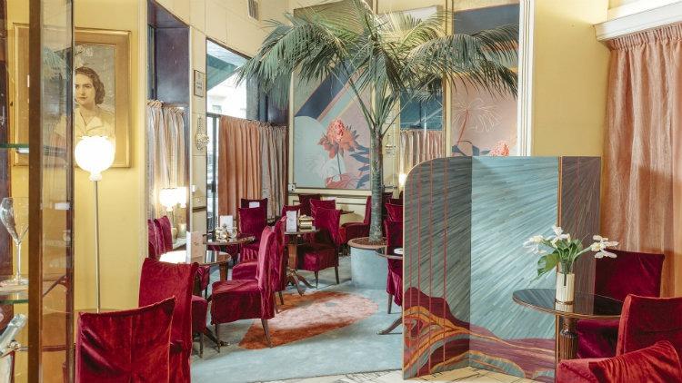The Best Interior Designers of Milan interior designers The 20 Best Interior Designers of Milan Celestino