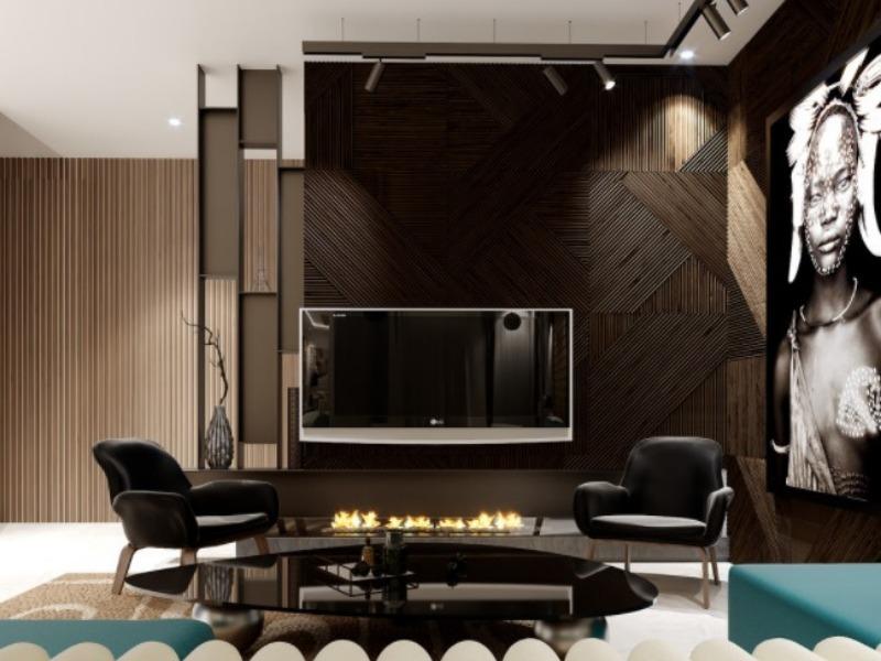 Discover the 5 Best Interior Designers in Rabat rabat Discover the 5 Best Interior Designers in Rabat Celine 2