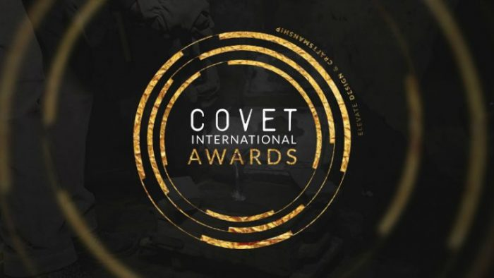 Covet International Awards Your Chance to Shine international awards Covet International Awards: Your Chance to Shine Covet International Awards Your Chance to Shine 6