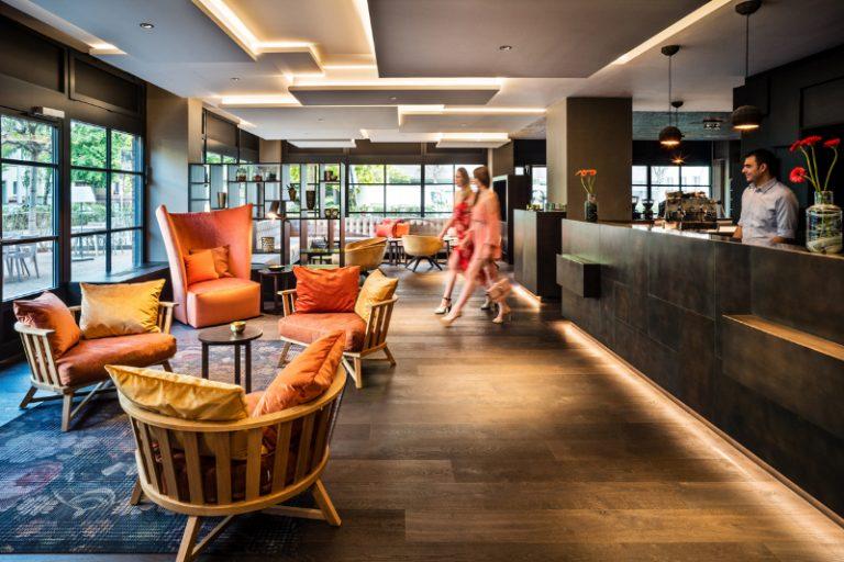 The Best 15 Interior Designers of Frankfurt frankfurt The Best 14 Interior Designers of Frankfurt Designers house