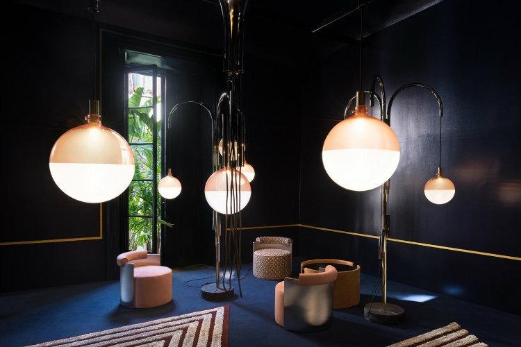 The Best Interior Designers of Milan interior designers The 20 Best Interior Designers of Milan Dimore