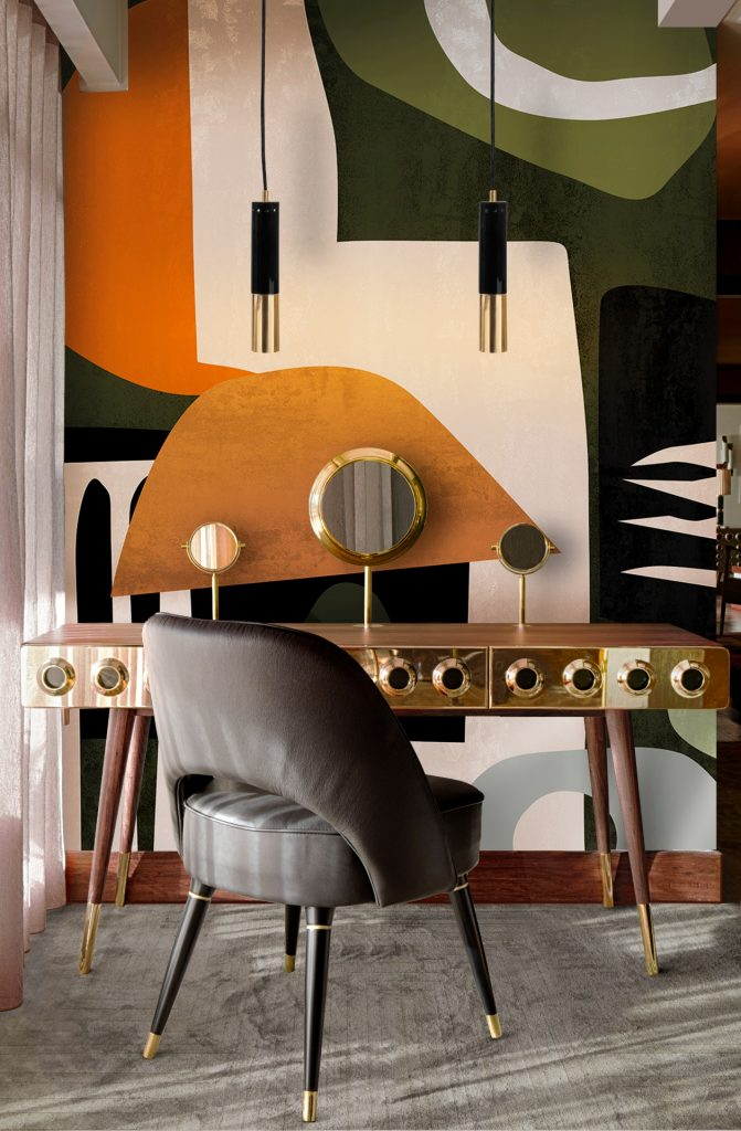Discover a Mid-Century Design House mid-century Discover a Mid-Century Design House Discover a Mid Century Design House 2