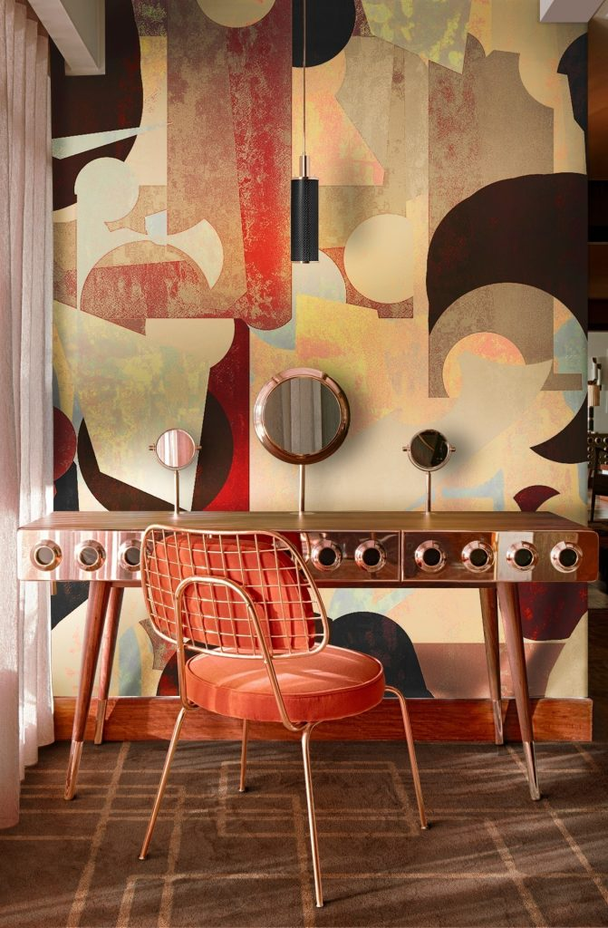 Discover a Mid-Century Design House mid-century Discover a Mid-Century Design House Discover a Mid Century Design House 4