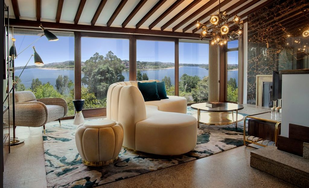 Discover a Mid-Century Design House mid-century Discover a Mid-Century Design House Discover a Mid Century Design House 5 1024x624