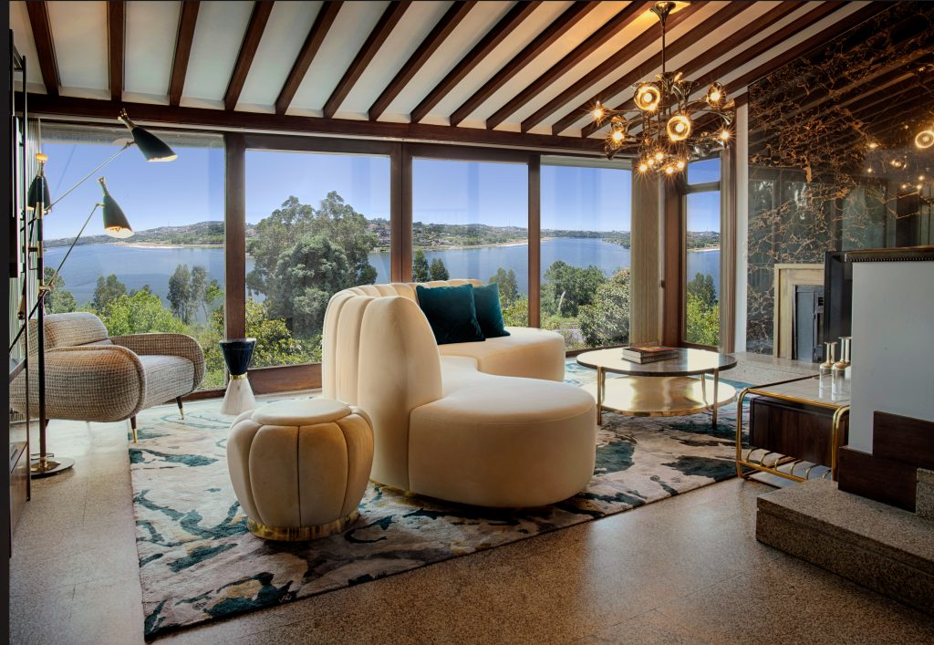 Discover a Mid-Century Design House mid-century Discover a Mid-Century Design House Discover a Mid Century Design House 5