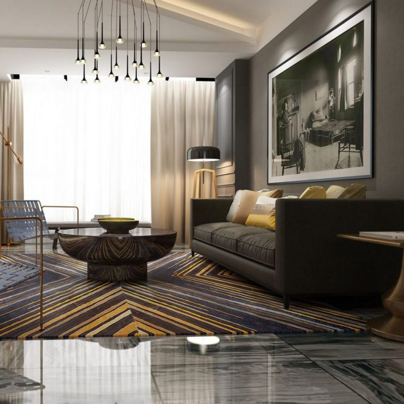 rabat Discover the 5 Best Interior Designers in Rabat Discover the 5 Best Interior Designers in Rabat4 scaled e1617900988141
