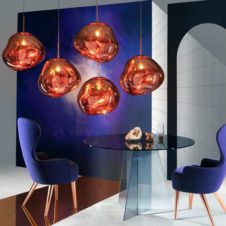 The Best Interior Designer of London interior designers The 25 Best Interior Designer of London Dixon