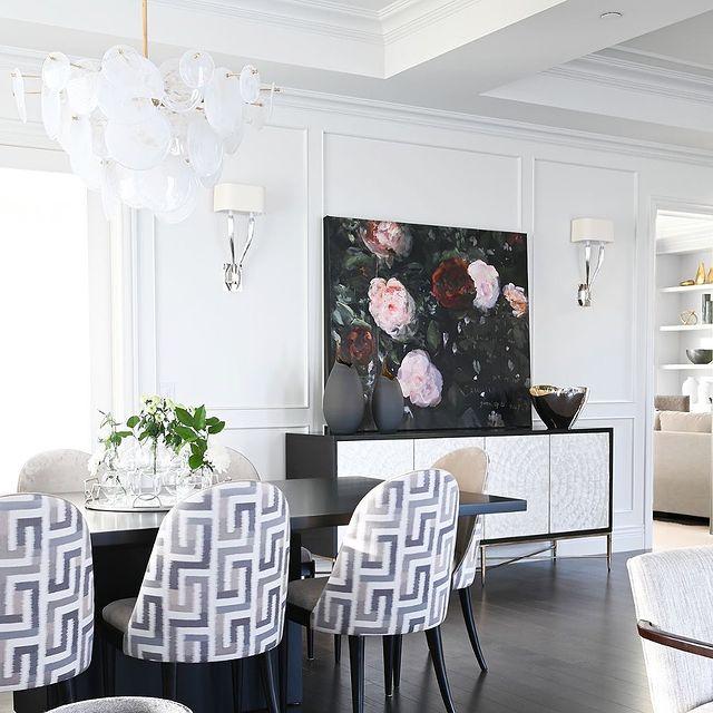 interior designers The 15 Best Interior Designers of Vancouver ENVIABLE DESIGNS