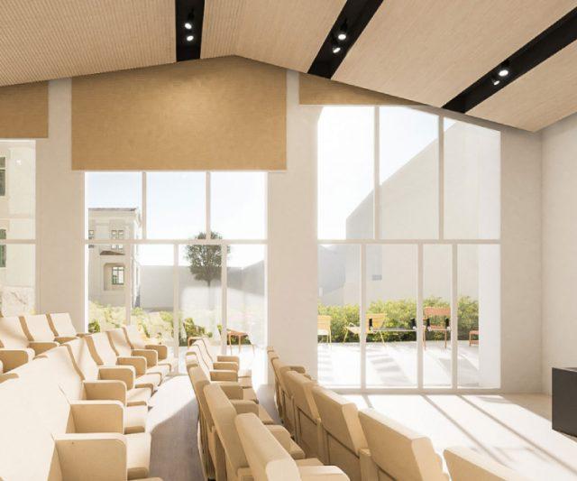 The Best Interior Designers of Milan interior designers The 20 Best Interior Designers of Milan Femia