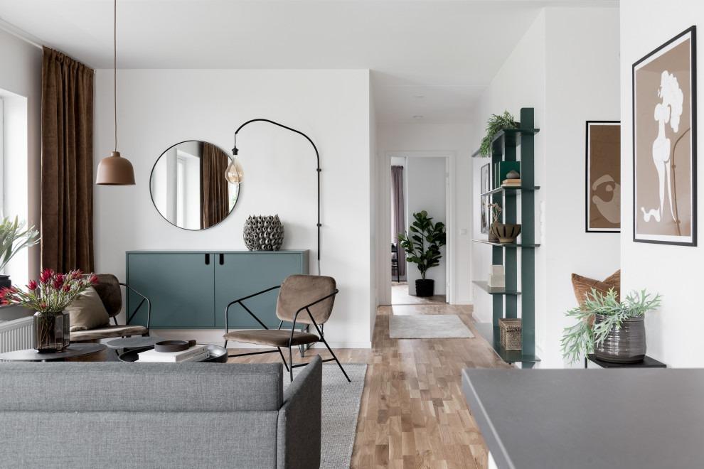 The 10 Best Designers of Gothenburg interior designers The 10 Best Interior Designers of Gothenburg Intro