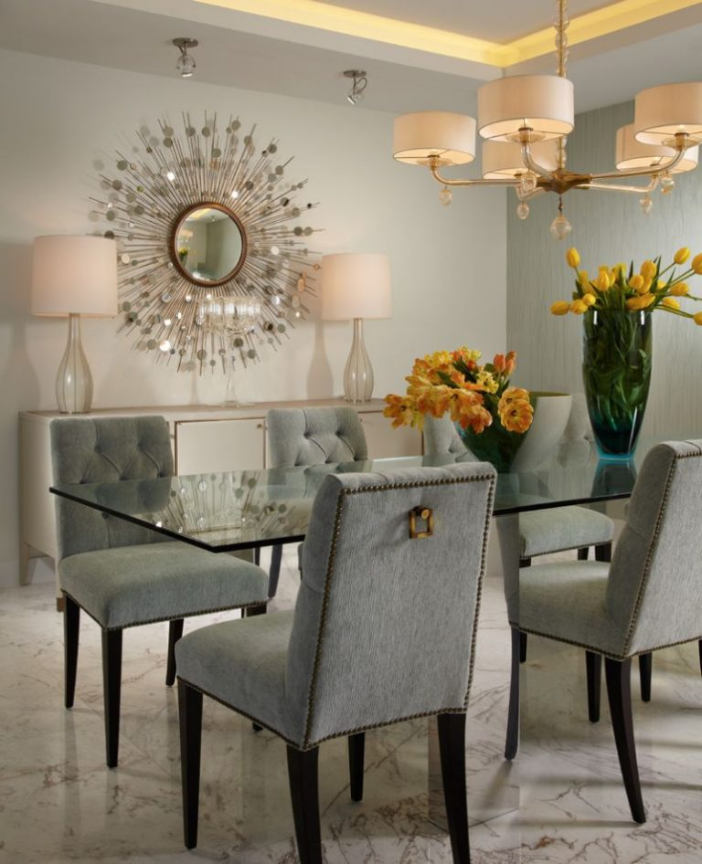 The 27 Best Interior Designers of Miami interior designers The 27 Best Interior Designers of Miami J