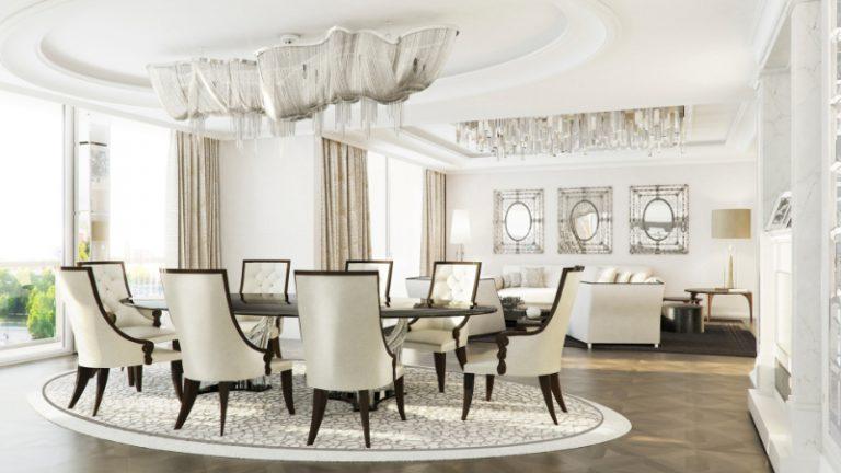 The Best 15 Interior Designers of Frankfurt frankfurt The Best 14 Interior Designers of Frankfurt Kern