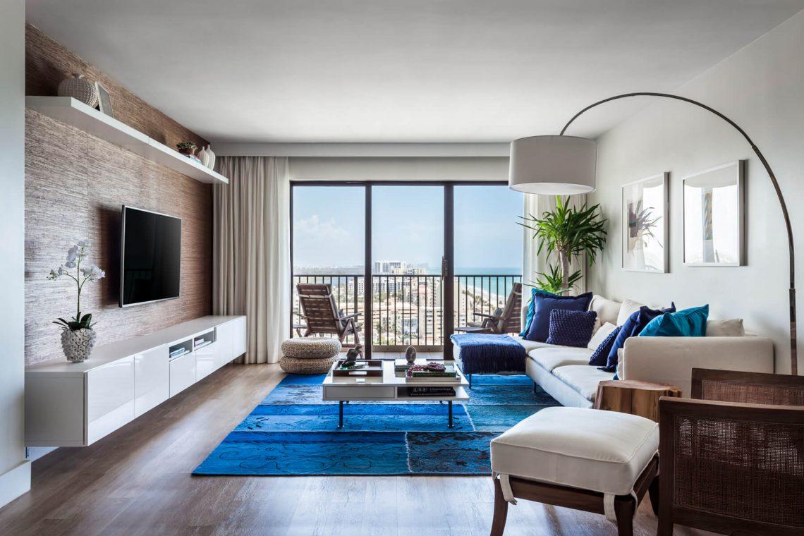 interior designers The 27 Best Interior Designers of Miami Khadine Schultz scaled