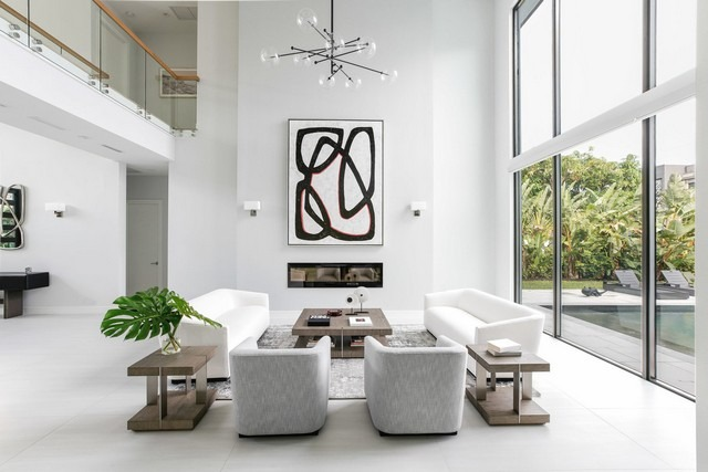 The 27 Best Interior Designers of Miami interior designers The 27 Best Interior Designers of Miami Laurent