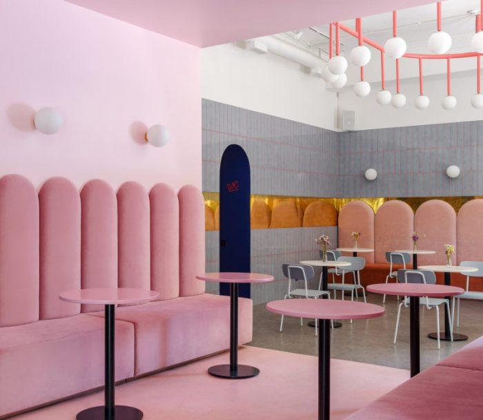 The Best 15 Designers of Kiev interior designers The Best 15 Interior Designers of Kiev Lera
