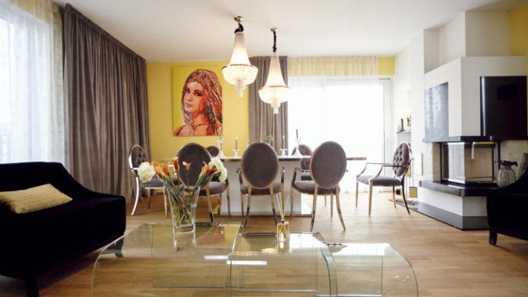 The Best 15 Interior Designers of Frankfurt frankfurt The Best 14 Interior Designers of Frankfurt Lilian