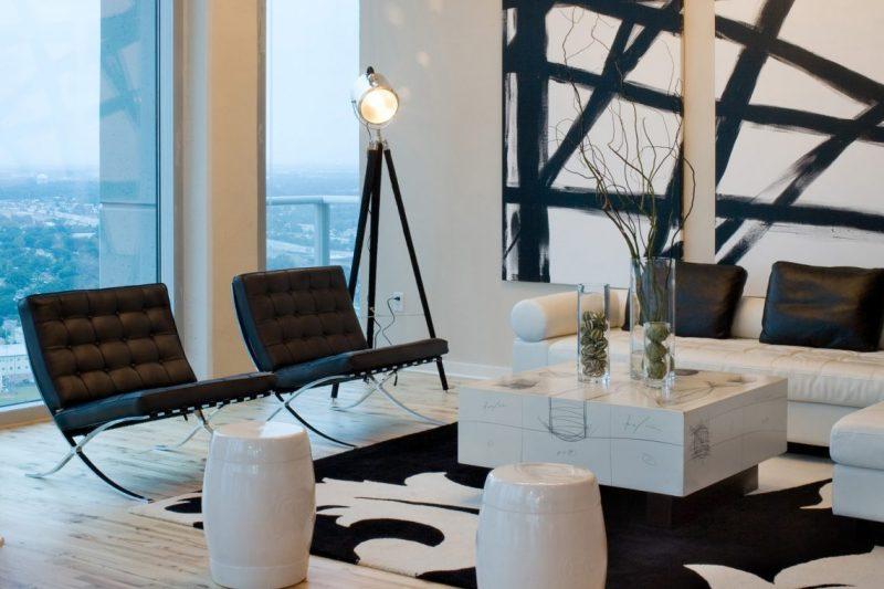 designers The 16 Best Interior Designers of St Petersburg MG 8960 hzLR1 scaled e1617807979951
