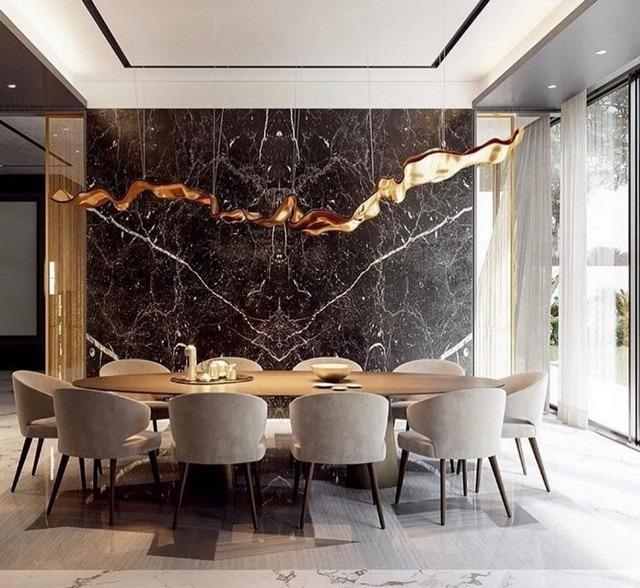 interior designers The 15 Best Interior Designers of Vancouver MY UPGRADE