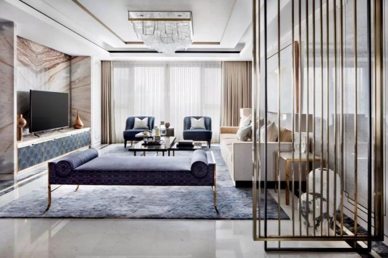 Meet The 20 Best Interior Designers In Kuala Lumpur Meet The 20 Best Interior Designers In Kuala Lumpur