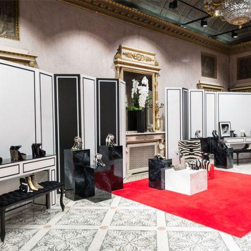 Meet The 20 Best Interior Designers In Kuala Lumpur Meet The 20 Best Interior Designers In Kuala Lumpur1