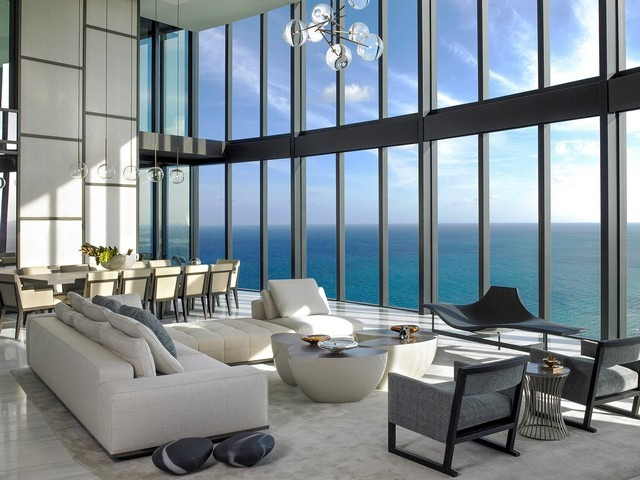 The 27 Best Interior Designers of Miami interior designers The 27 Best Interior Designers of Miami Michael wolk
