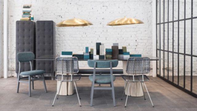 The Best Interior Designers of Milan interior designers The 20 Best Interior Designers of Milan Navone