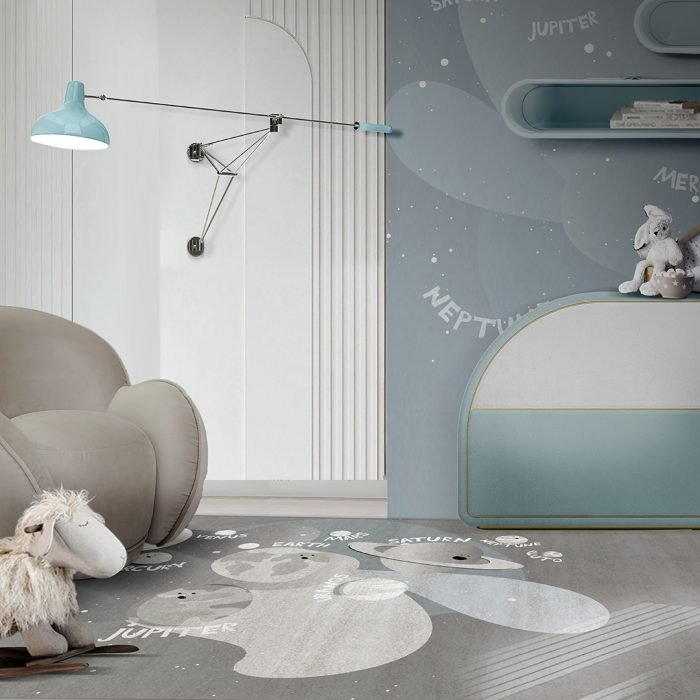 Enjoy a New Kids Collection From an Amazing Brand kids collection Enjoy a New Kids Collection From an Amazing Brand New Rug Collection By A Luxurious Kids Luxury Furniture Brand6