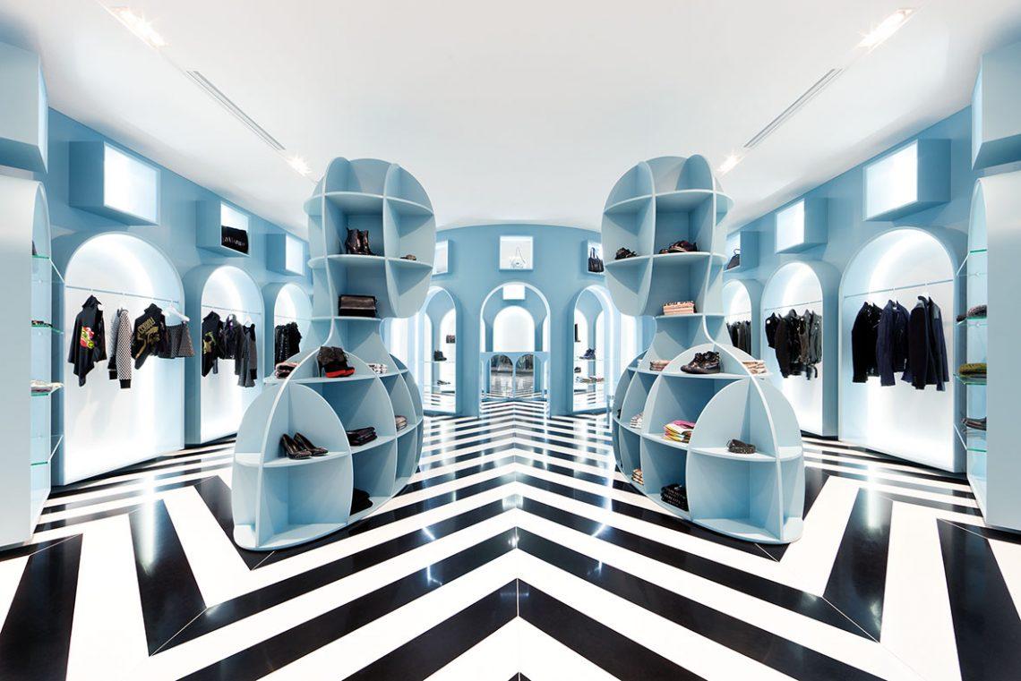 The Best Interior Designers of Milan interior designers The 20 Best Interior Designers of Milan Novembre scaled